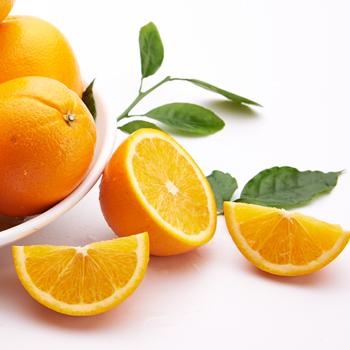 橙子爱古筝曲谱大鱼